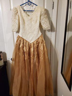 Quinceañera Dress for Sale in Anaheim, CA