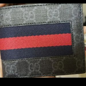 New Gucci Wallet for Sale in Garden Grove, CA