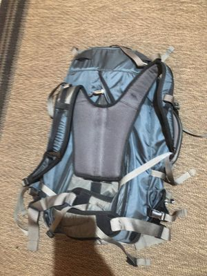 Rei. Hiking backpack large size for Sale in Hawthorne, CA