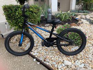 "Specialized Kids Bike 16"" for Sale in Oldsmar, FL"