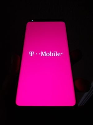 GALAXY s8 plus....T-MOBILE/ METRO PCS...NO TRADE for Sale in Sacramento, CA