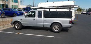 Ford ranger for Sale in Ramona, CA