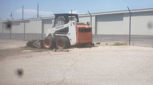 Alguien que ocupe alluda for Sale in Fort Worth, TX