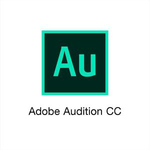 Adobe Audtition 2020 - PC for Sale in San Diego, CA
