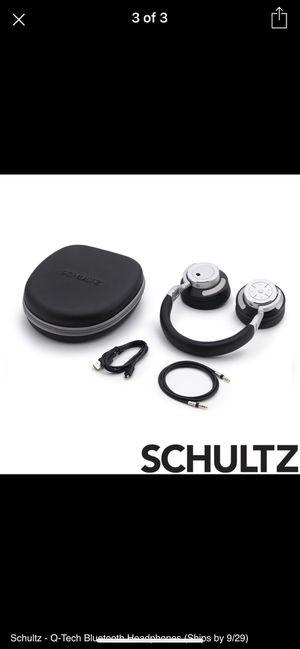 Schultz ,technology for Sale in Leesburg, VA