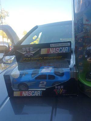 NASCAR collectible items for Sale in Bradenton, FL