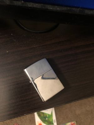 Lighter for Sale in Murfreesboro, TN