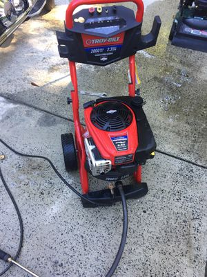 Pressure washer for Sale in Durham, NC