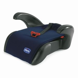 Chicco Booster Seat for Sale in Plano, TX