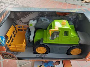Truck toy for Sale in Los Angeles, CA