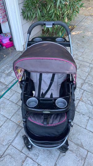 Graco Stroller for Sale in Los Altos, CA