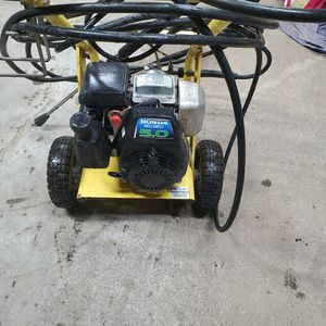 Karcher 2400 psi for Sale in Tacoma, WA