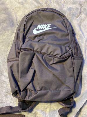 Nike backpack for Sale in Adelanto, CA