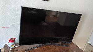 Samsung 40 inch smart tv for Sale in Phoenix, AZ