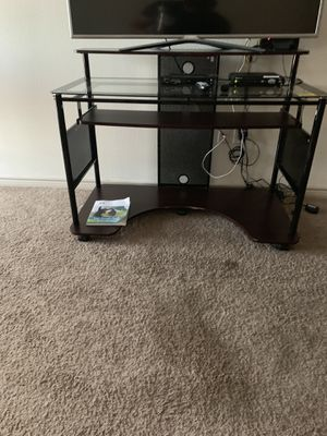 Computer desk for Sale in Midland, TX