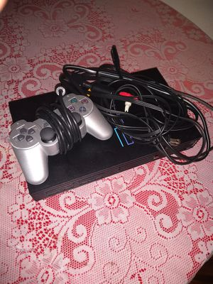 PlayStation 2 for Sale in Rockville, MD