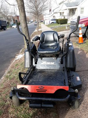 Tractor for Sale in New Brunswick, NJ