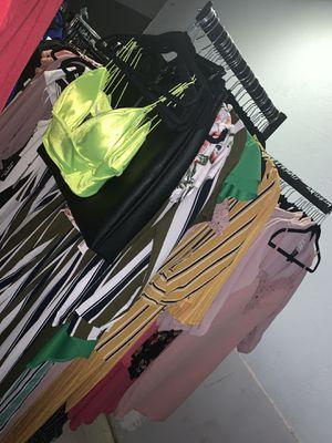 Boutique wholesale Clothing for Sale in Phoenix, AZ