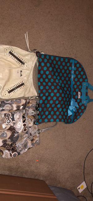 Bags for Sale in Venus, TX