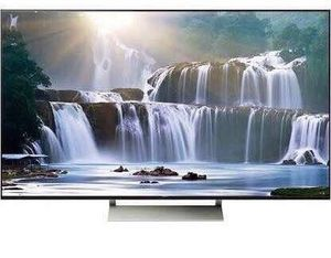 Smart TV 4K LED Televisor Televisores XBR-55X930E Sony Bravia for Sale in Miami, FL