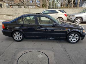 2003 bmw 325i for Sale in New York, NY