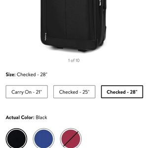 New Suitcase for Sale in Boonville, IN