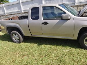 Chevy Colorado for Sale in Lakeland, FL