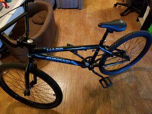 """24"""" HARO SHREDDER PRO BMX CRUISER for Sale in Hemet, CA"""