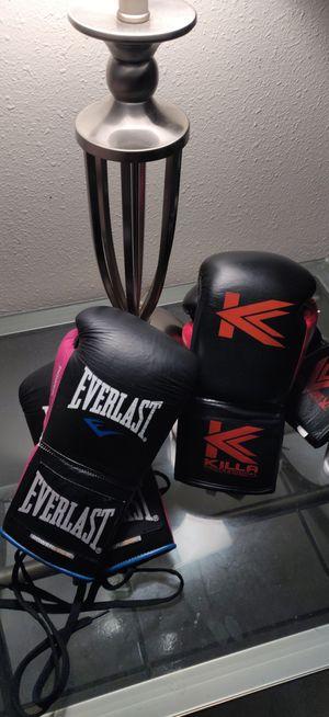 EVERLAST,KILLA for Sale in TWN N CNTRY, FL