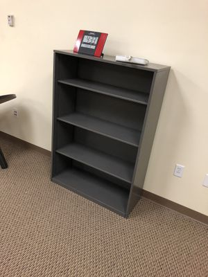 Office furniture and supplies for Sale in Westminster, CO