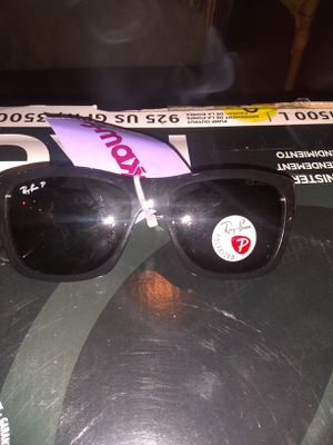 Ray Bans real for Sale in Glendale, AZ