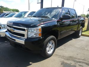 2010 Chevy Silverado/downpay for Sale in Orlando, FL