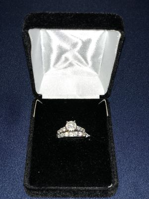 Wedding Ring 💍 for Sale in Long Beach, CA