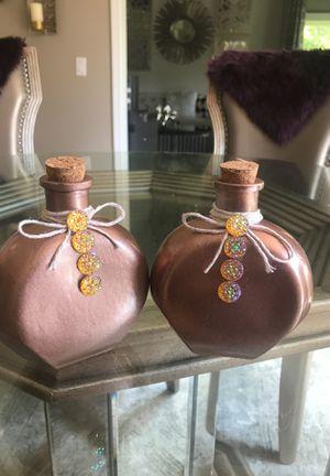 Mason jar/ home decor for Sale in Rochester Hills, MI