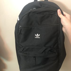 adidas backpack for Sale in Agawam, MA