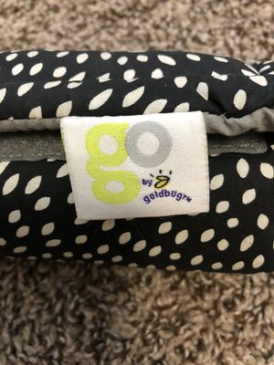 Car seat handle cushion for Sale in Batesburg-Leesville, SC
