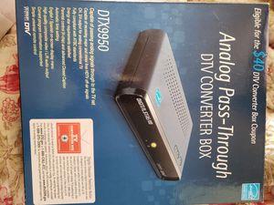 Digital TV antenna for Sale in Largo, FL