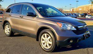 Honda CRV for Sale in Garland, TX