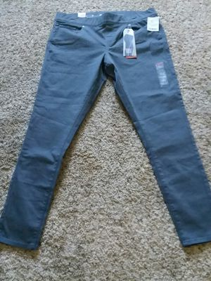 Levi pull on leggings for Sale in Denver, CO