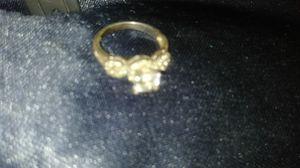 Ring for Sale in Monroe, GA