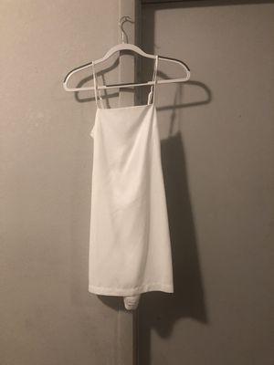 Dress for Sale in Heathrow, FL
