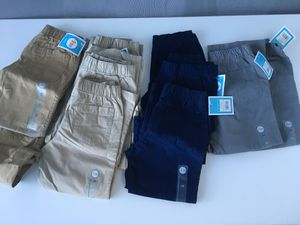 Boys school pants! Brand new! for Sale in North Miami, FL