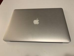 "15"" MacBook Pro for Sale in Marlborough, MA"