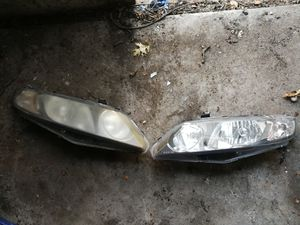 Civic Headlights for Sale in Queens, NY