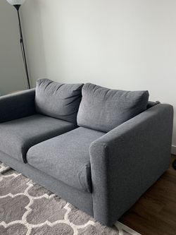 IKEA FINNALA loveseat for Sale in Seattle,  WA