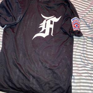 Baseball Jersey for Sale in New Castle, DE