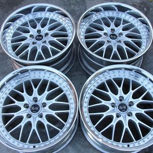 Work Rezax II Vsxx Vs for Sale in Whittier, CA