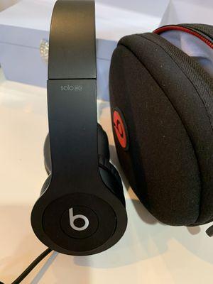 Beats Headphones for Sale in Harrington Park, NJ