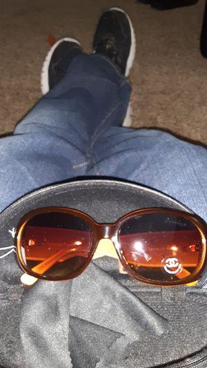 Chanel sunglasses for Sale in Denver, CO