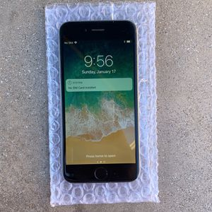 iPhone 6 for Sale in Anaheim, CA